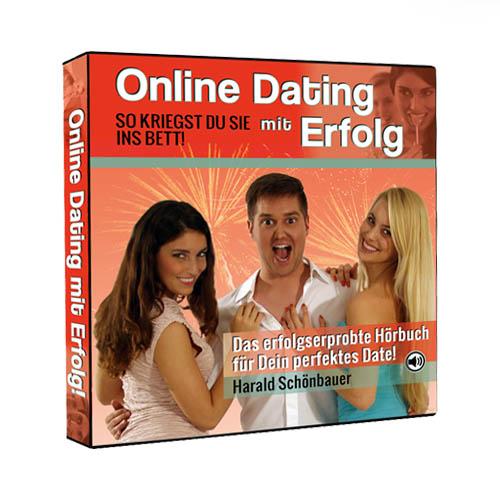 Wie man Erfolg im Online-Dating findet p dating website